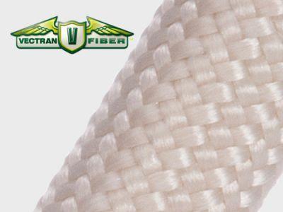 Gaine Tressée en fibre Vectran